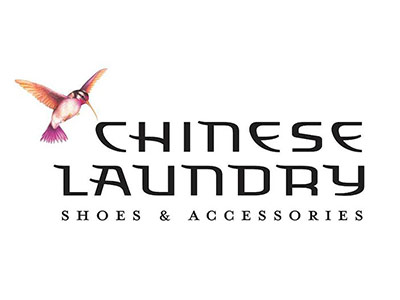 Save $20 Off Orders Over $100 At Chinese Laundry