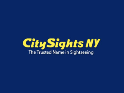 CitySights NY coupons, promo codes, printable coupons 2015