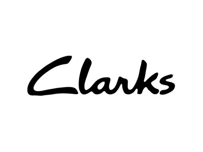 Clarks USA coupons, promo codes, printable coupons 2015