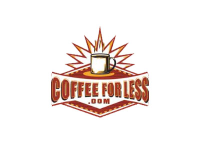 Get 15% Off Your Order At Coffee For Less