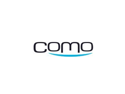 Como.com coupons, promo codes, printable coupons 2015