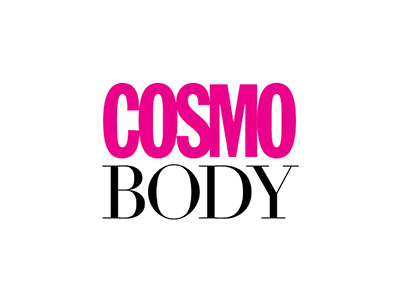 15% Off A Monthly Subscription At CosmoBody