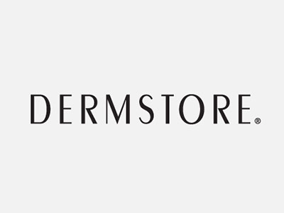 Get 25% Off Select Brands + Free Shipping At DermStore