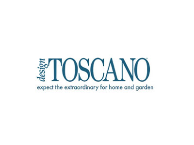 Save Up To 66% Summer Blowout At Design Toscano