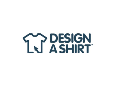 Save $5 Off Order Of 6-Shirts Or More At DesignAShirt