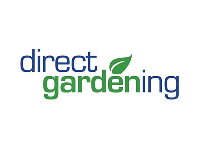 Save 50% Off Orders From Direct Gardening