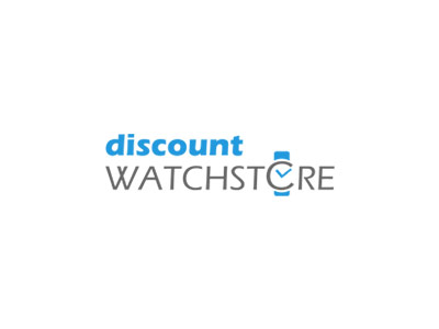 Discount Watch Store coupons, promo codes, printable coupons 2015