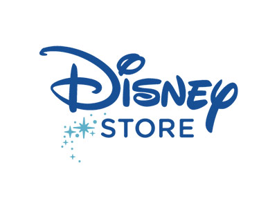 Enjoy 10% Off $50 Purchase With The Use Of Disney Visa Card At DisneyStore