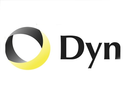 Get 20% Off New Account Registration At Dyn