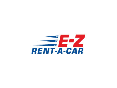Save 5% For Full Size Cars & Up As E-Z Money Members At E-Z Rent-A-Car