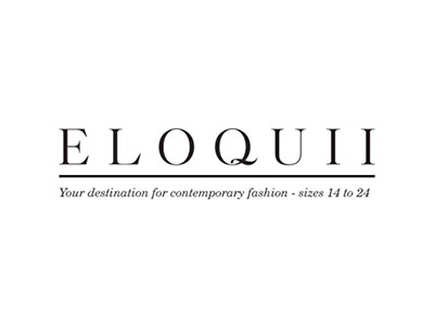 Save $25 Off First $75 Purchase At ELOQUII