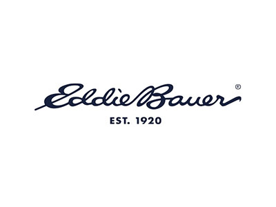 Enjoy Eddie Bauer Free Shipping On Orders Of $99 Or More