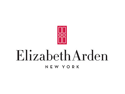 Enjoy Free Deluxe Gift From Elizabeth Arden