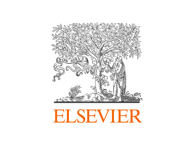 Save 20% Off Software Defined Networks At Elsevier Store