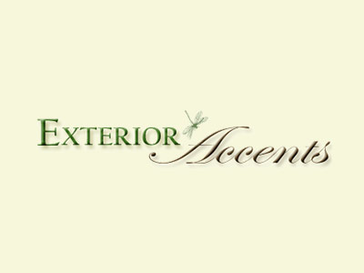 Enjoy 10% Off For Orders Over $50 At Exterior Accents