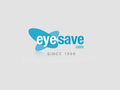 Save Up To 15% Off On Maui Jim At Eyesave.com