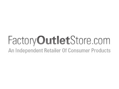 Get $5 Off + Free Shipping On Plantronics Headsets At Factory Outlet Store