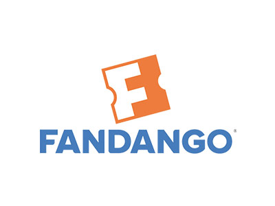 Save $3 Off Your Fandango Order Of 3 Or More Tickets