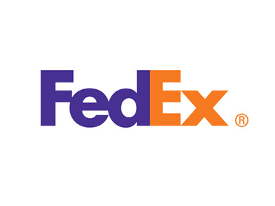 Save 25% Off Printing At Fedex