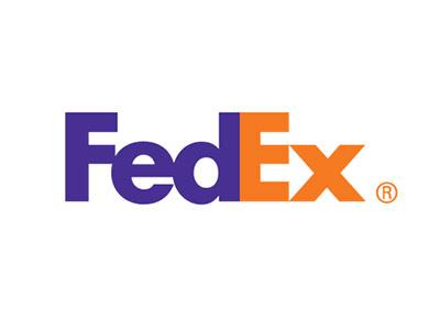 Save 25% Off Printing At Fedex
