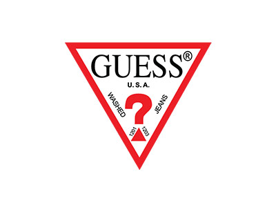 Enjoy 20% Off Entire Order At GUESS