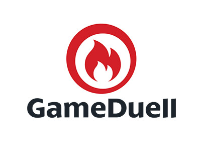 Enjoy $1,000 Credits On GameDuell