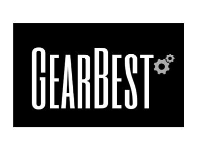 GearBest coupons, promo codes, printable coupons 2015