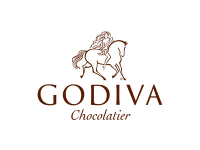 Get Free Shipping On Orders Of $65-$300 At Godiva
