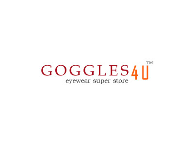 Enjoy $10 Off For Two Prescription Eyeglasses Plus Free Shipping At Goggles4u Eyeglasses
