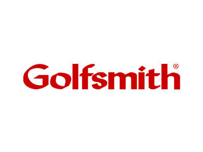 Save $20 Off Order Of $125 At Golfsmith