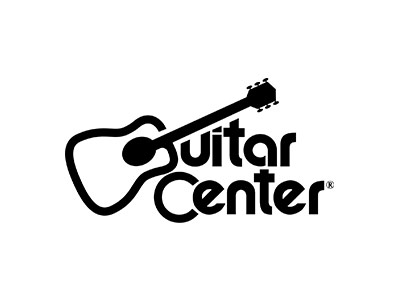 Guitar Center coupons, promo codes, printable coupons 2015