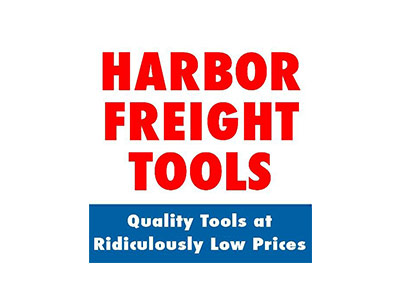Harbor Freight Tools coupons, promo codes, printable coupons 2015