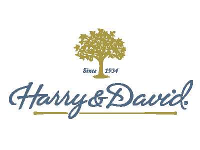 Harry & David coupons, promo codes, printable coupons 2015
