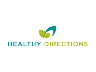Enjoy Healthy Directions 20% Off On All Orders At Health Directions