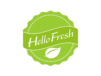 HelloFresh coupons, promo codes, printable coupons 2015