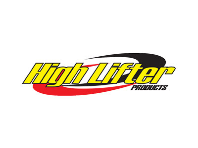 Sign Up For A Free High Lifter Stainless Steel Sports Bottle With Your Next Purchase At High Lifter Products