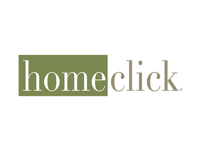 Save Extra 6% Off Broyhill At HomeClick