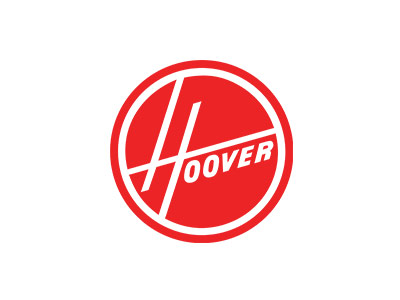 Take Up To 80% Off Hoover Factory Sale