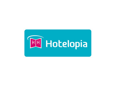 Enjoy Free Shipping At Hotelopia