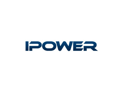 Enjoy Free Gift At IPOWER
