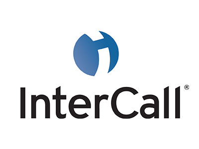 Enjoy Free 30 Days Trial Of Unified Meeting 5 At InterCall