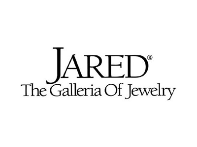 Jared The Galleria of Jewelry coupons, promo codes, printable coupons 2015