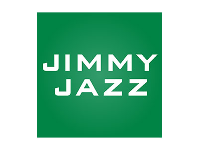 Take $10 Off $100, $20 Off $150, $35 Off $250 At Jimmy Jazz