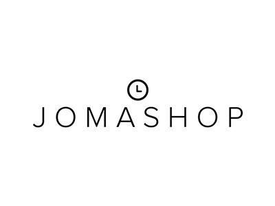 Enjoy Free Domestic Shipping At Jomashop