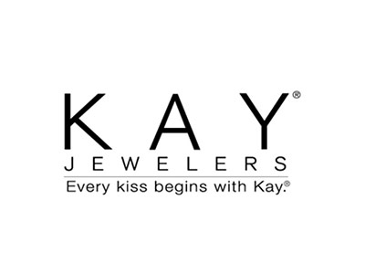 Receive $25 Off $99+ At Kay Jewelers