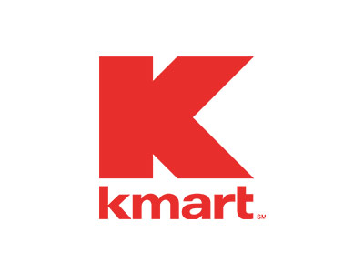 Kmart coupons, promo codes, printable coupons 2015