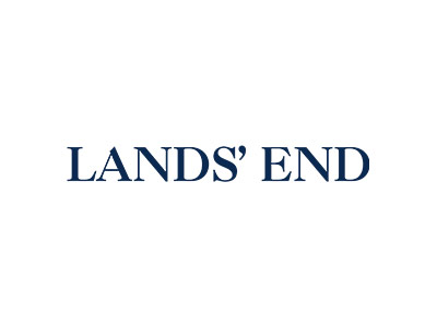Enjoy Sale And Clearance Up To 65% Off At Lands' End