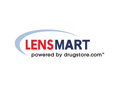 Get 25% Off Orders For New Customers At Lensmart