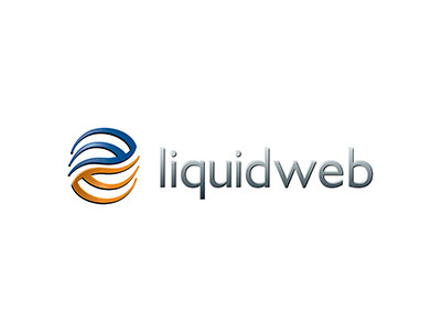 Enjoy Liquid Web $100 Storm Coupon