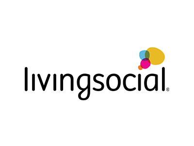 Enjoy 15% Off Orders Of LivingSocial